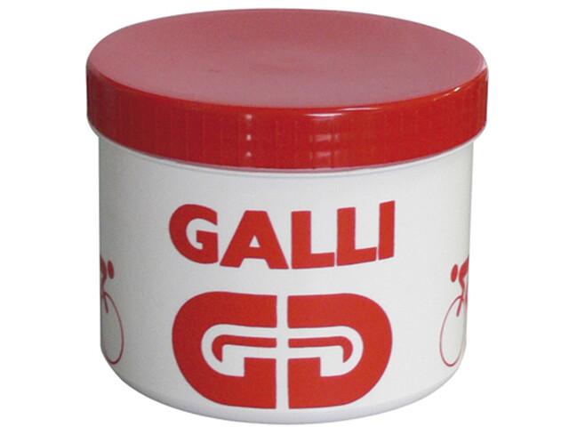 Dynamic Galli Ball Bearing Grease 400g